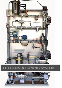 FUEL-CONDITIONING-SYSTEM-IN PRODUCT